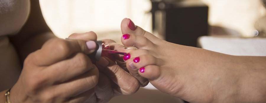 Masaje manos y pies (4)