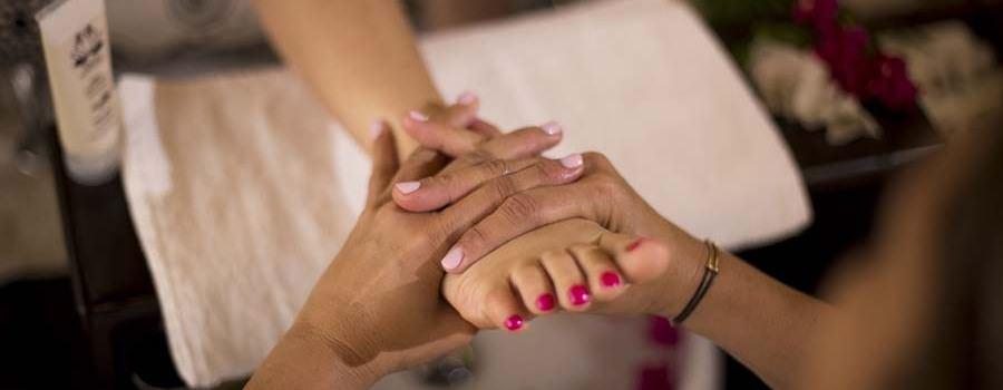 Masaje manos y pies (5)