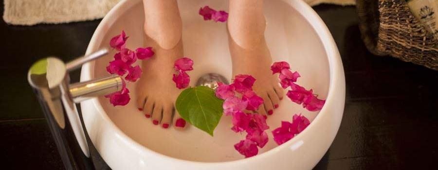 Masaje manos y pies (6)